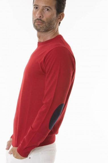 Pullover for man SUN68 F/W 18-19