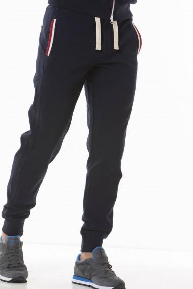 Pantaloni per uomo SUN68 A/I 18-19