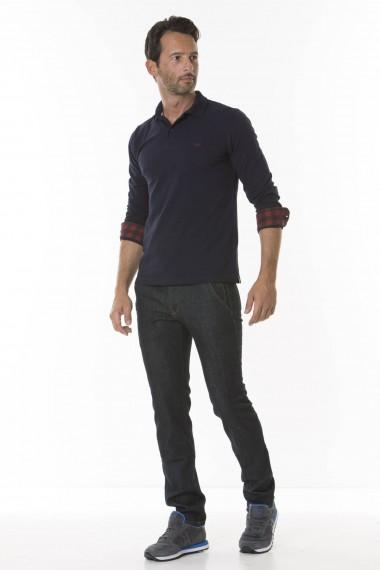 Jeans for man JECKERSON F/W 18-19