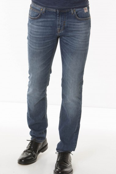 Jeans for man ROY ROGER'S F/W 18-19