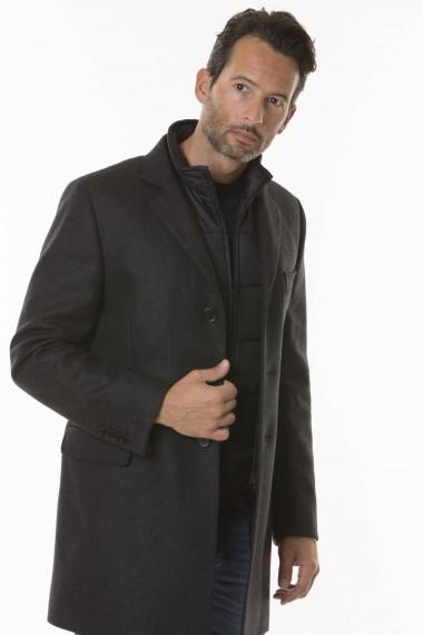 Cappotto per uomo FAY A/I 18-19