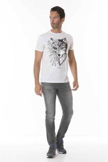 Männer Jeans BRIAN DALES H/W 18-19