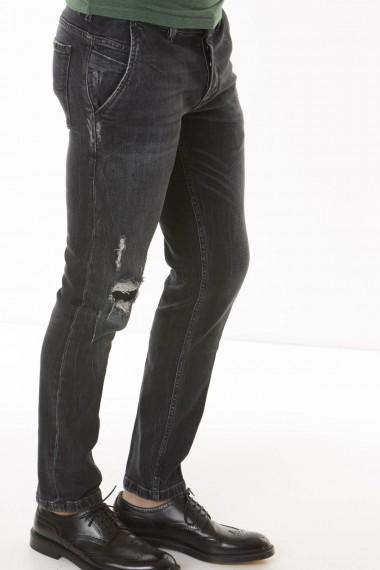 Jeans per uomo RE-HASH A/I 18-19