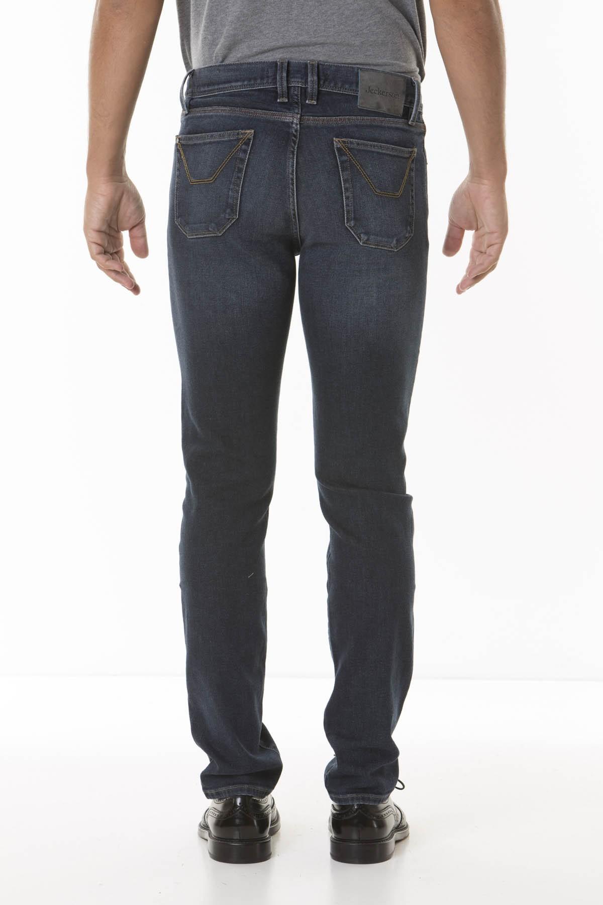 Jeans per uomo JECKERSON AI 18 19