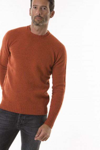 Pullover for man DRUMOHR F/W 18-19