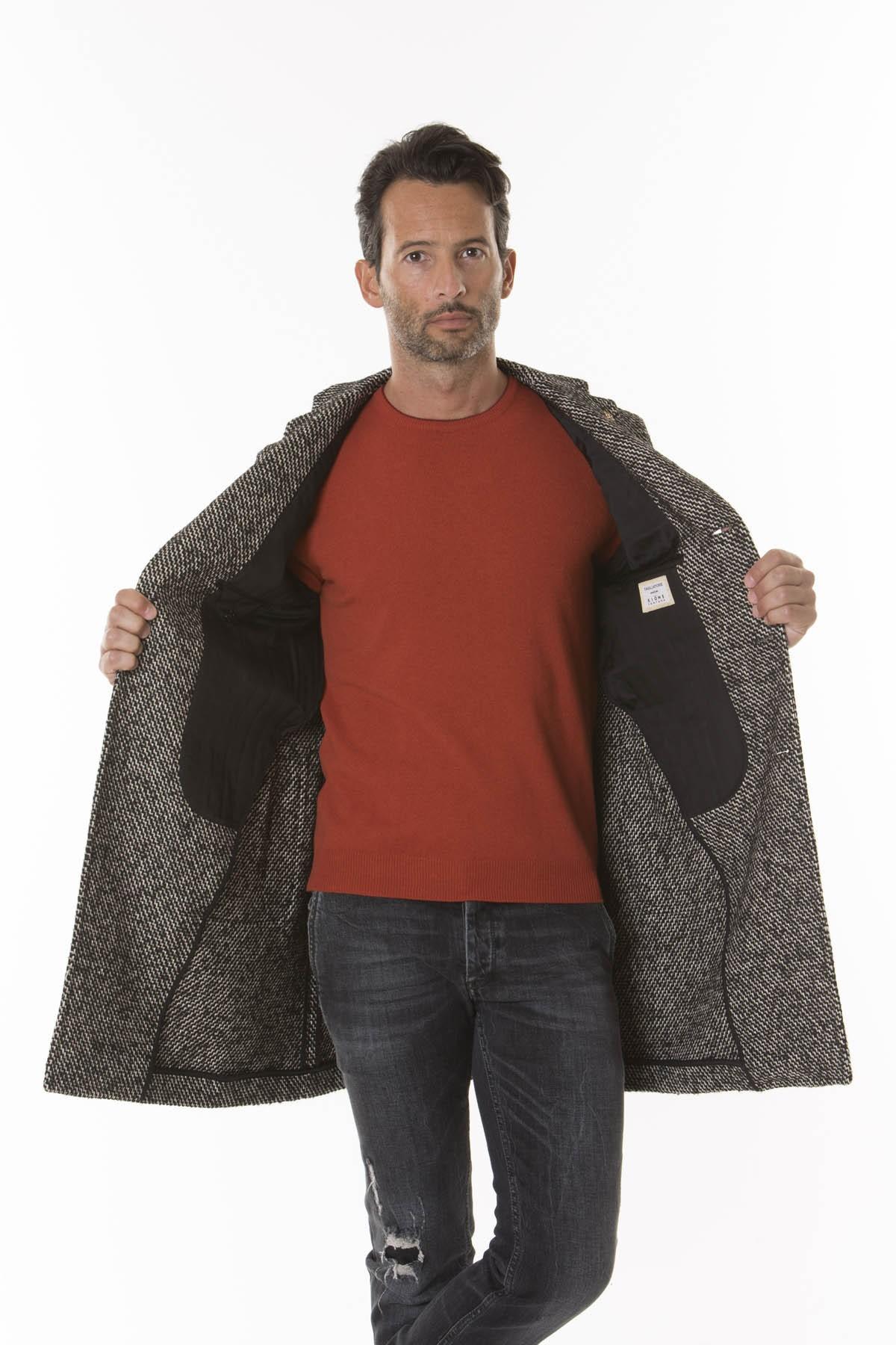 the best attitude 0ba78 0c1e3 cappotto-per-uomo-tagliatore-ai-18-19.jpg