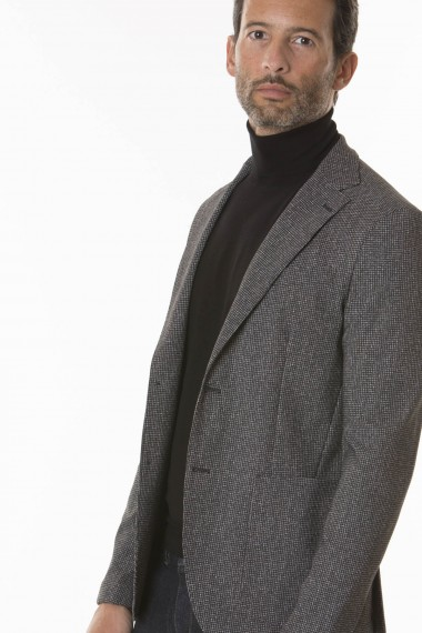Jacket for man TRAIANO F/W 18-19