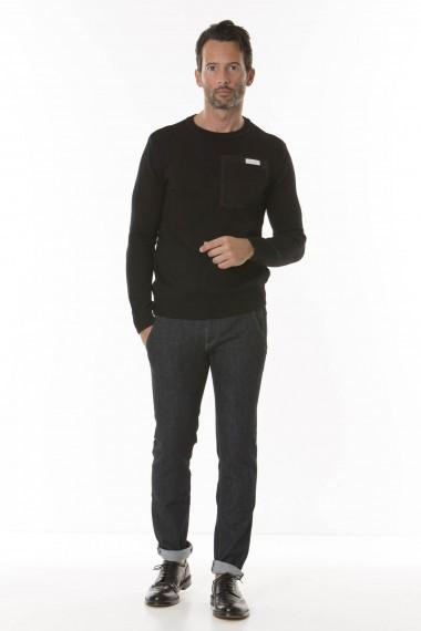 Männer Pullover PMDS H/W 18-19