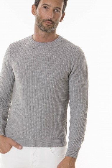 Pullover per uomo RIONE FONTANA A/I 18-19