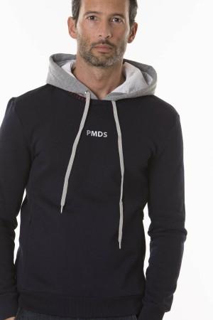 Sweatshirt for man PMDS F/W 18-19
