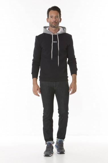 Männer Sweatshirt PMDS H/W 18-19