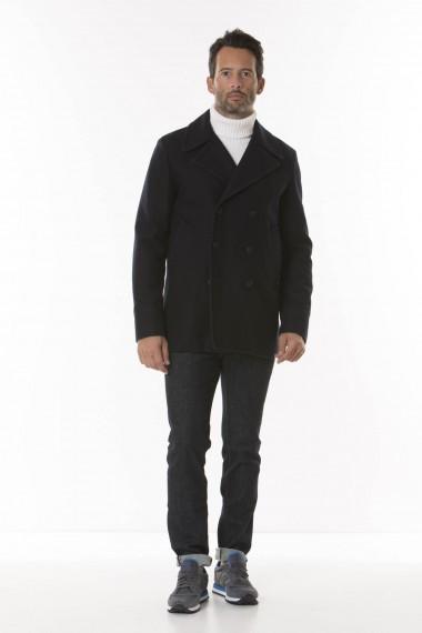 Cappotto per uomo PALTÒ A/I 18-19