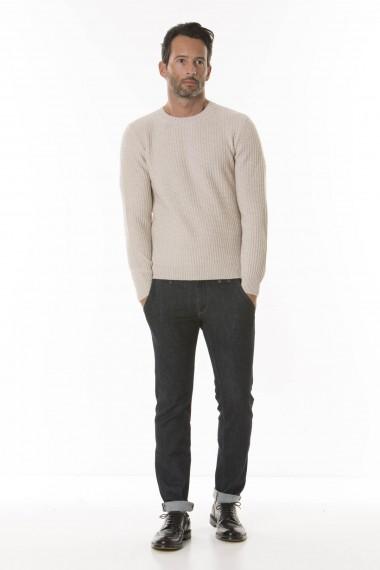 Männer Pullover RIONE FONTANA H/W 18-19