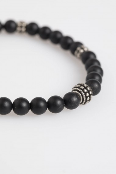 Bracelet for men SERGIO GAVAZZENI