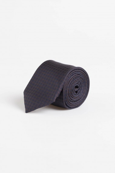 Krawatte für Männer DANDYISH H/W 18-19
