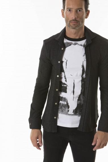 Camicia per uomo CIRCOLO 1901 A/I 18-19