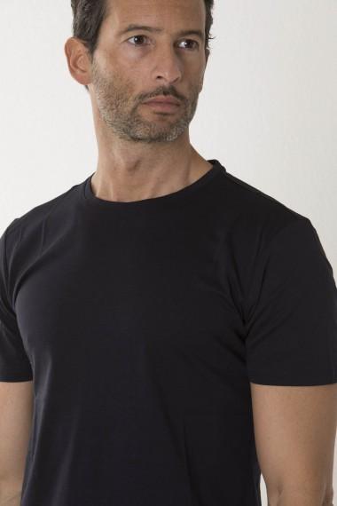 T-shirt per uomo ANTONY MORATO A/I 18-19