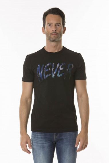 Männer T-shirt ANTONY MORATO A/I 18-19
