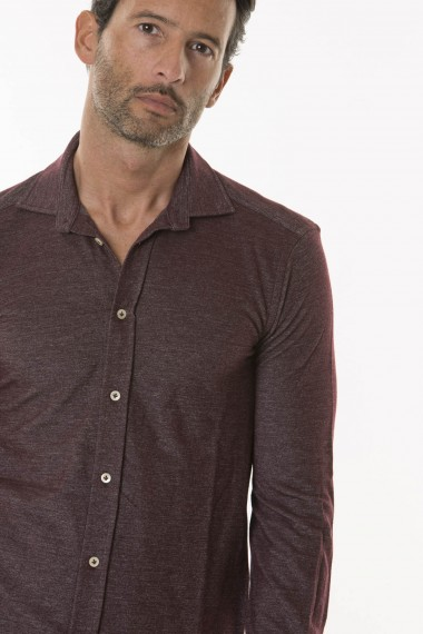 Shirt for man CIRCOLO 1901 F/W 18-19