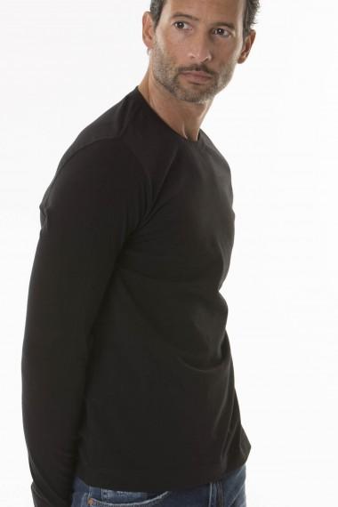 Männer T-shirt CIRCOLO 1901 H/W 18-19