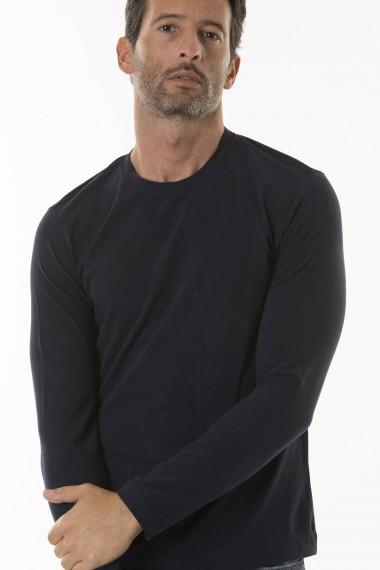 T-shirt per uomo CIRCOLO 1901 A/I 18-19