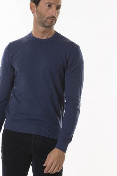 Pullover per uomo CIRCOLO 1901 A/I 18-19
