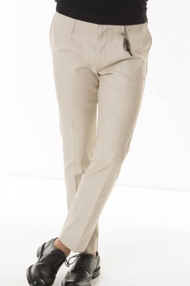 Pantaloni per uomo RIBBON A/I 18-19