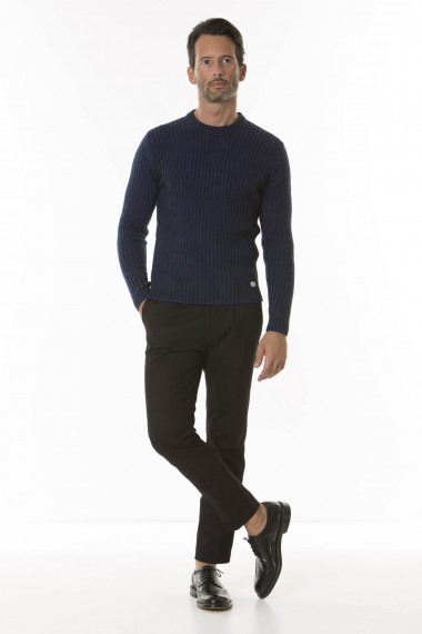 Männer Pullover C.P. COMPANY H/W 18-19