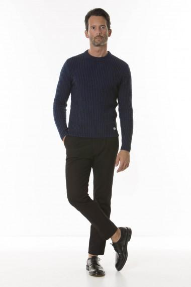 Pullover per uomo C.P. COMPANY A/I 18-19