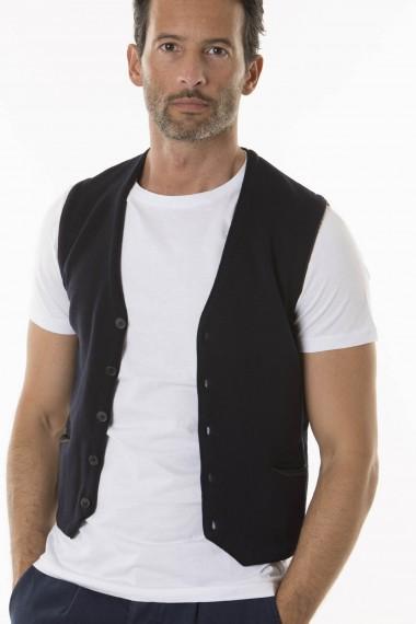 Vest for man TASMANIA F/W 18-19