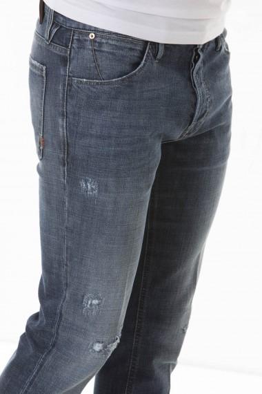 Männer Jeans PT05 A/I 18-19
