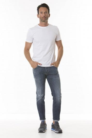 Jeans for man PT05 A/I 18-19