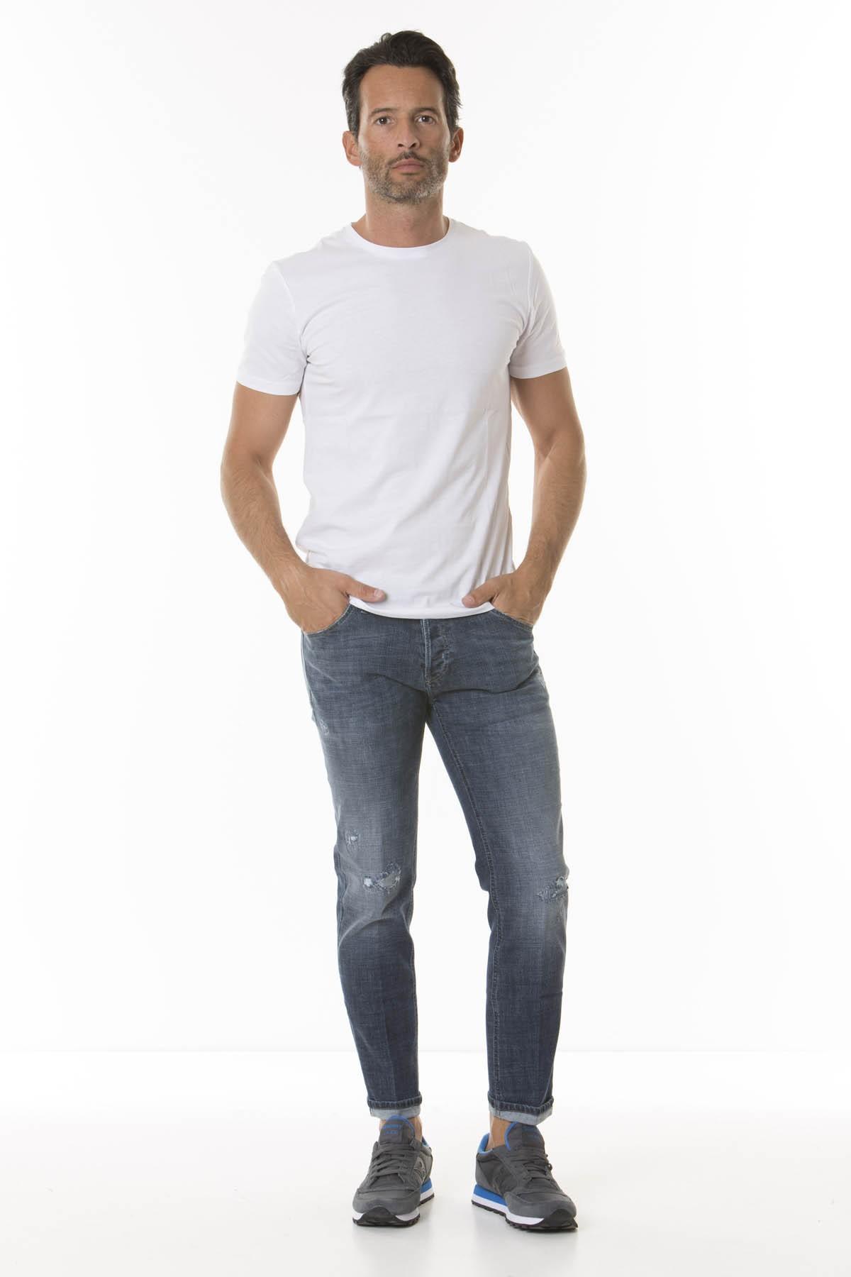 Jeans per uomo PT05 A/I 18-19