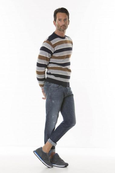 Pullover per uomo SUN68 A/I 18-19
