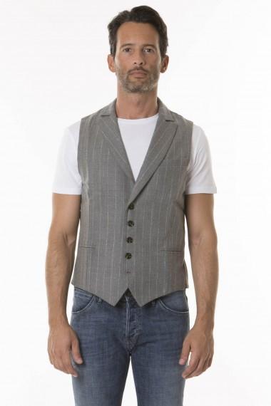 Vest for man ELEVENTY A/I 18-19