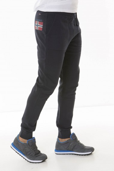 Pantaloni per uomo NAPAPIJRI A/I 18-19