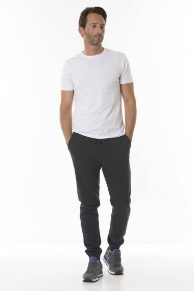 Trousers for man NAPAPIJRI A/I 18-19