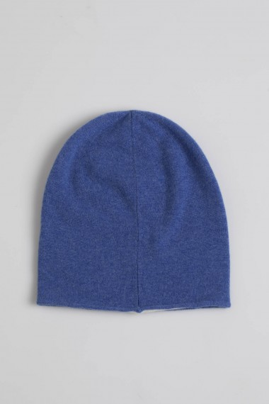 Cap for man RIONE FONTANA F/W 18-19