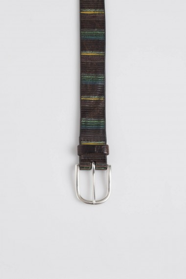 Cintura ORCIANI A/I 18-19