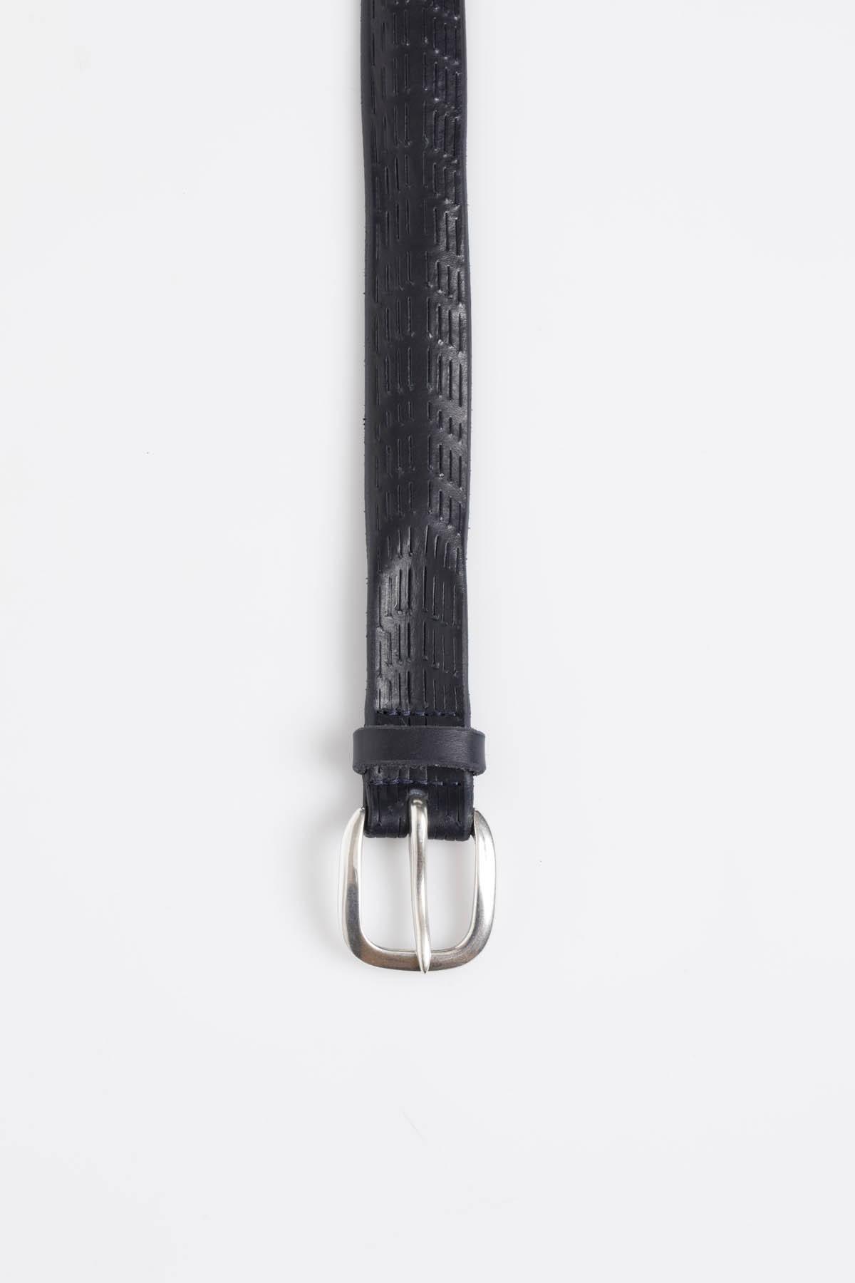 Belt ORCIANI F/W 18-19