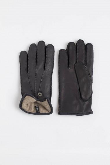 Handschuhe ALPO H/W 18-19