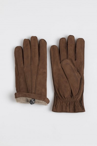Gloves ALPO F/W 18-19