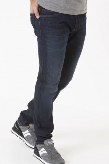 Jeans for man NAPAPIJRI F/W 18-19