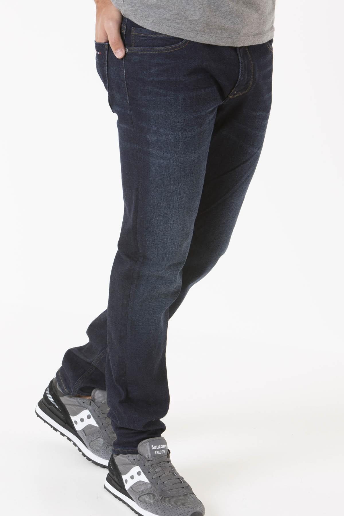 Männer Jeans NAPAPIJRI H/W 18-19