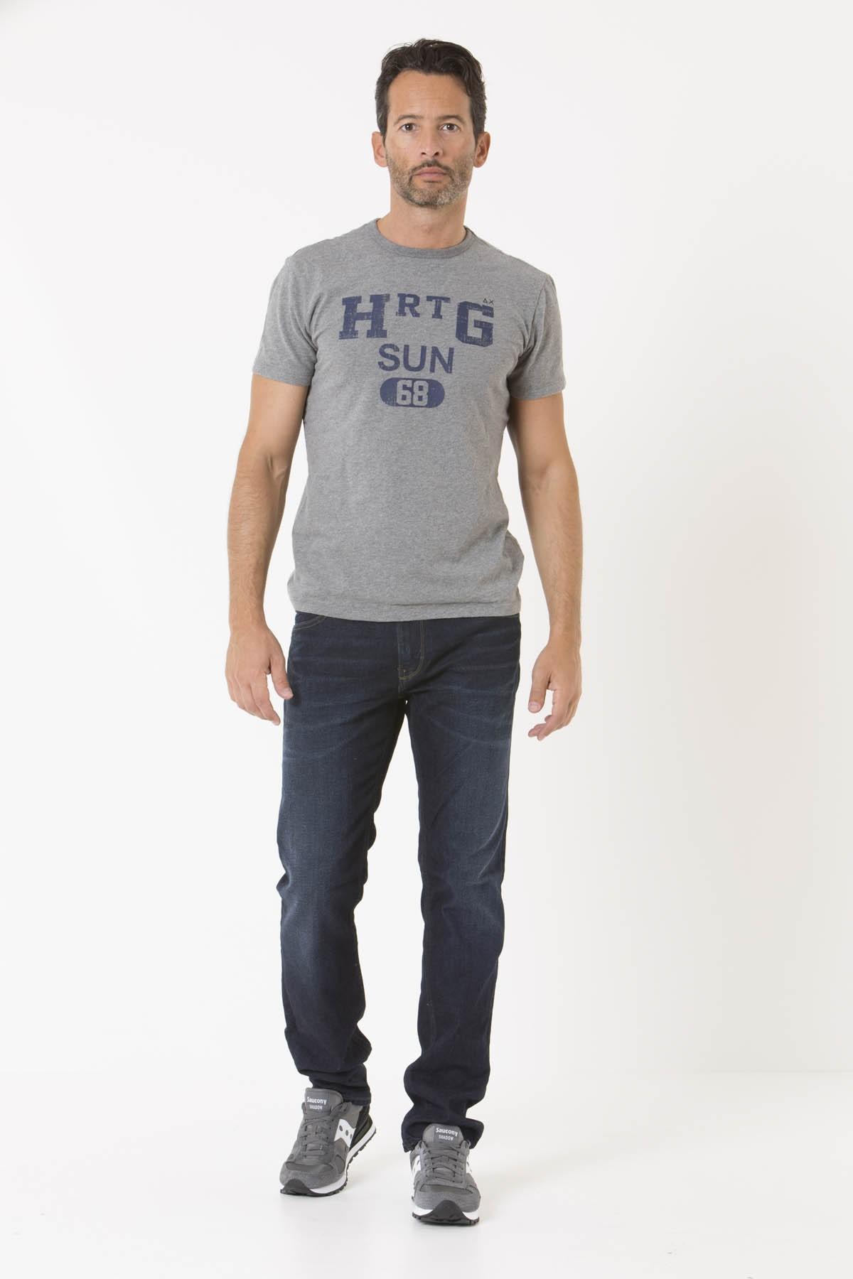 Männer Jeans LUND NAPAPIJRI H/W 18-19