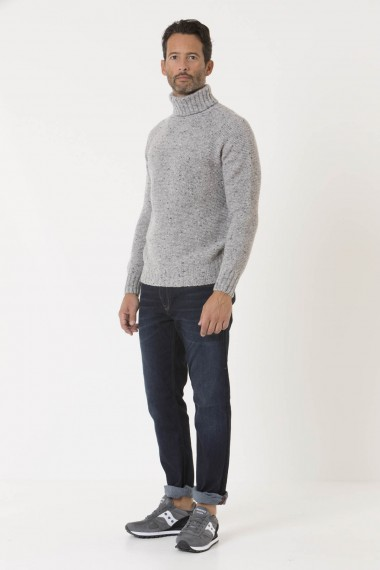 Sweater for man DRUMOHR F/W 18-19