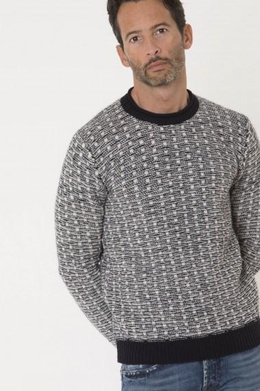 Männer Pullover ZANONE H/W 18-19