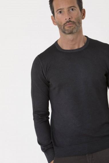 Pullover per uomo FAY A/I 18-19