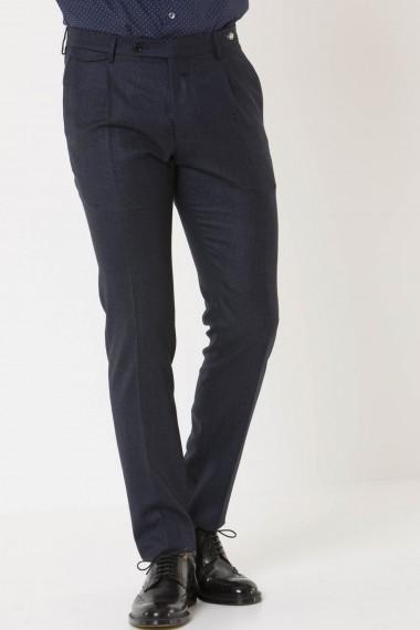 Trousers for man TAGLIATORE A/I 18-19