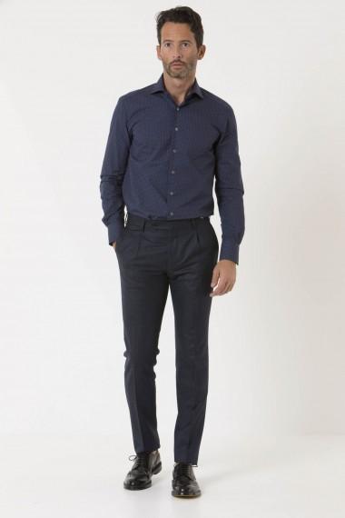Pantaloni per uomo TAGLIATORE A/I 18-19